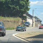 Rally Vosges 2017 (151)