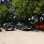 Rally Vosges 2017 (156)