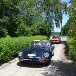 Rally Vosges 2017 (158)
