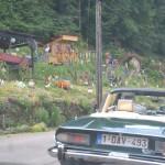 Rally Vosges 2017 (19)