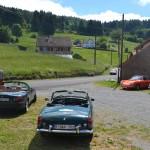 Rally Vosges 2017 (24)