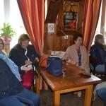 Rally Vosges 2017 (29)