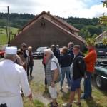 Rally Vosges 2017 (35)