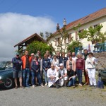 Rally Vosges 2017 (37)