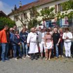 Rally Vosges 2017 (39)