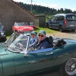 Rally Vosges 2017 (43)