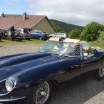 Rally Vosges 2017 (44)