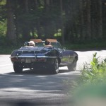 Rally Vosges 2017 (45)