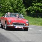 Rally Vosges 2017 (49)