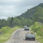Rally Vosges 2017 (50)