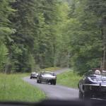 Rally Vosges 2017 (53)