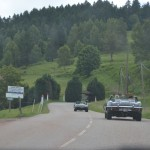 Rally Vosges 2017 (55)