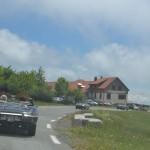 Rally Vosges 2017 (58)