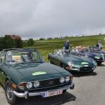 Rally Vosges 2017 (59)