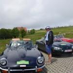 Rally Vosges 2017 (61)