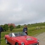Rally Vosges 2017 (62)