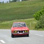 Rally Vosges 2017 (66)
