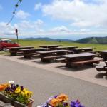 Rally Vosges 2017 (69)
