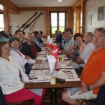 Rally Vosges 2017 (72)