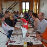 Rally Vosges 2017 (73)