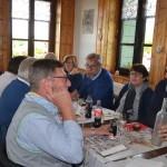 Rally Vosges 2017 (74)