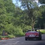 Rally Vosges 2017 (76)