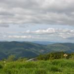 Rally Vosges 2017 (96)