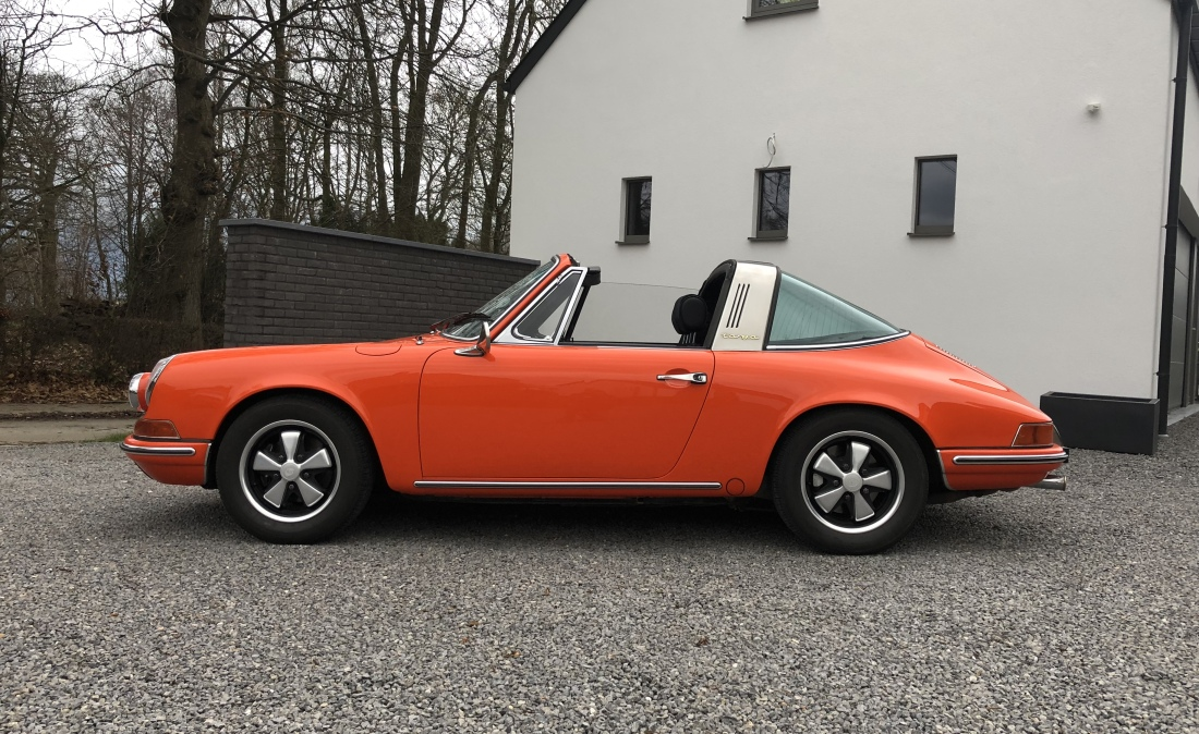 171231 Porsche 9112017-12-31 15.56.07