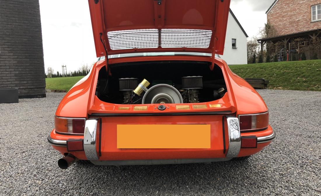 171231 Porsche 9112017-12-31 15.59.08 copy