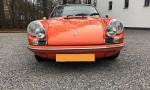 171231 Porsche 9112017-12-31 15.59.34 copy