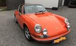 171231 Porsche 9112017-12-31 15.59.46 copy