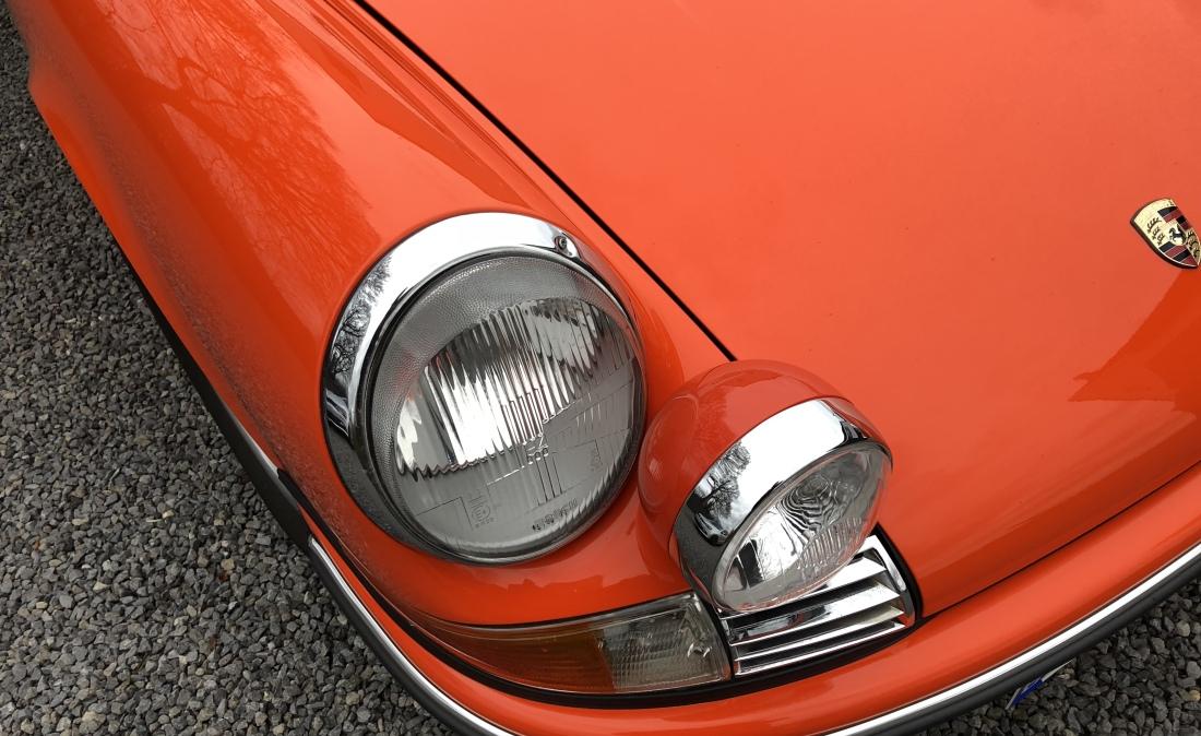 171231 Porsche 9112017-12-31 15.59.52