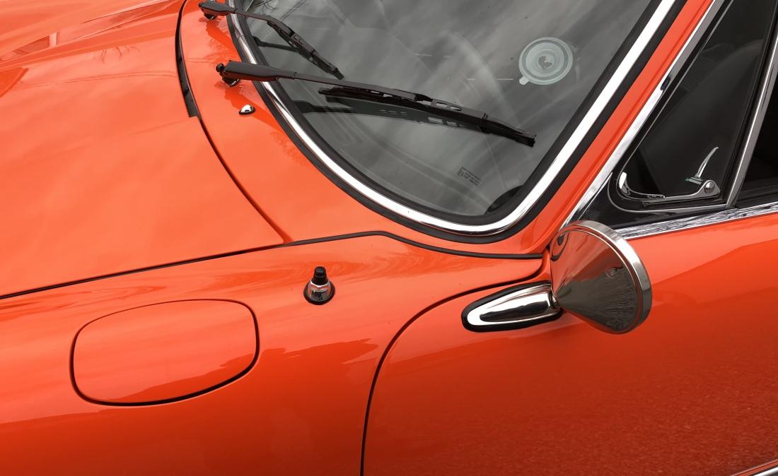 171231 Porsche 9112017-12-31 16.00.06