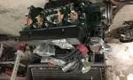 MGB V8 - 180120 (3)