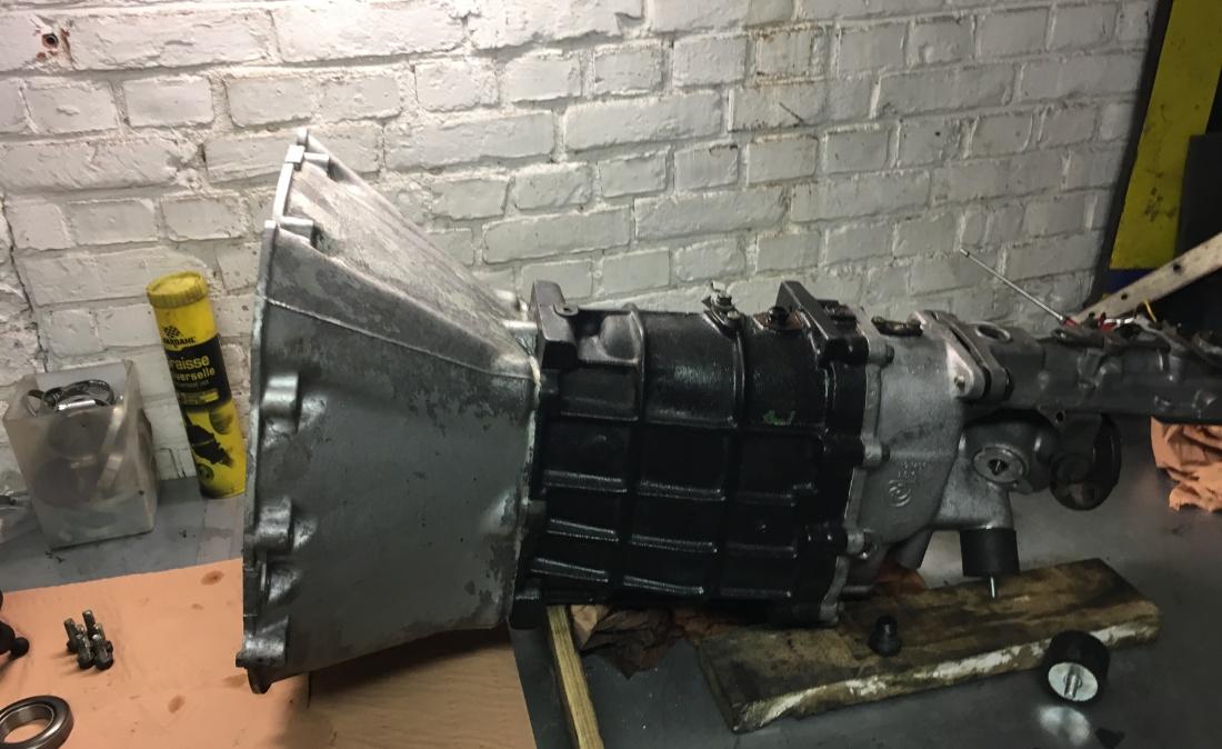 MGB V8 - 180120 (7)